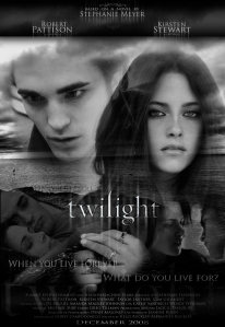 Twilight-Movie-Poster-twilight-series-1627185-1760-2560